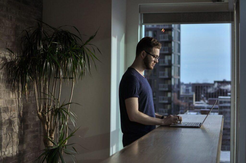 まとめ 在宅勤務でやる気がでない人の原因とは?5つの対策を解説!