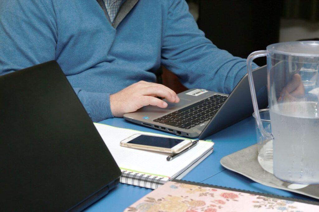 在宅勤務でやる気のでる方法5選