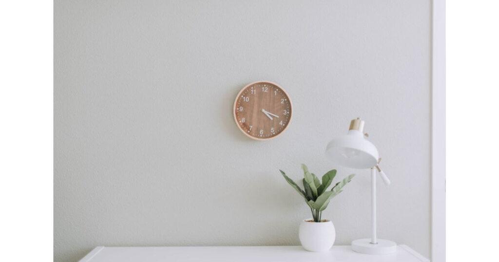 時間を節約したいサラリーマンへ5つの裏ワザ!毎日のスキマ時間を1時間増やします!